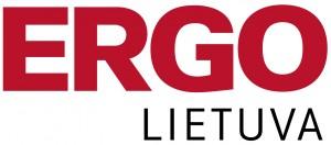 ergo_lietuva_logo_